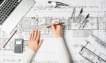 6 dicas para contratar um arquiteto