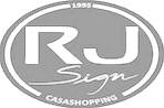 logo-RJSign